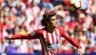 Griezmann deja el Atlético Madrid: ¿a dónde irá ahora?
