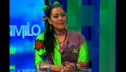 "Lila Downs: ""Hay que ser al Chile"""