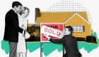 ¿Peligra la comisión que ganan los agentes de bienes raíces?