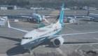 Audio revela que Boeing sabía de fallas en el 737 Max antes del accidente en Etiopía