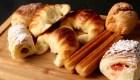10 desayunos típicos de países con diferentes costumbres