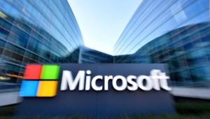 Microsoft advierte sobre poderoso virus
