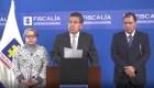 """Colombia: Renuncia el fiscal general de Colombia tras decisión de no extraditar a """"Jesús Santrich"""""""