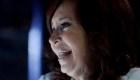 Postergan juicio contra Cristina Fernández de Kirchner