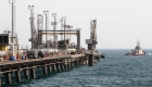 ¿Atacó Irán las instalaciones petroleras de Arabia Saudita?