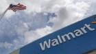 Los precios de Walmart, para arriba por la guerra comercial