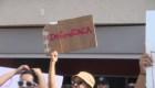 DACA: Corte rechaza decisión de Trump
