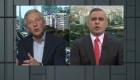 Venezuela: ¿Por qué Guaidó no fue detenido, según Tarek William Saab?