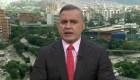 Saab: Guaidó está siendo investigado