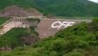 Borrón y cuenta nueva para deudores de electricidad en Tabasco