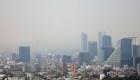 Reanudarán actividad escolar en la capital mexicana