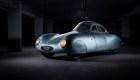 Este puede ser el Porsche más caro de la historia