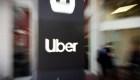 Hacienda no perdona impuestos a conductores de Uber