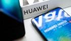 Golpe a Huawei, Google y otras cortan negocios: ¿guerra fría de tecnológicas?