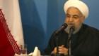 Mensajes contradictorios entre Irán y EE.UU. elevan la tensión