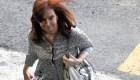 Primer juicio oral de CFK por acusaciones de corrupción