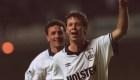 ¿Conoces la historia del Tottenham?