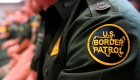 Agente de Patrulla Fronteriza insultaba a inmigrantes