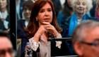 Cristina F. de Kirchner, en el banquillo: así comenzó su primer juicio oral