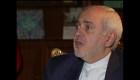 Irán: Sanciones de EE.UU. son terrorismo injustificado