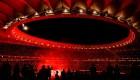 Adéntrate al Estadio Wanda Metropolitano de Madrid