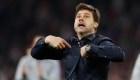 Mauricio Pochettino: de futbolista a eminencia como entrenador