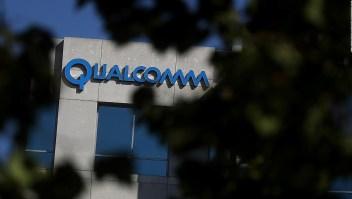 El fallo judicial contra Qualcomm, ¿podría afectar a la industria de teléfonos inteligentes?