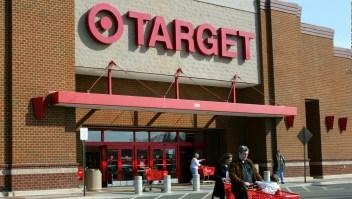 Target Corp. tuvo un fuerte comienzo en el 2019