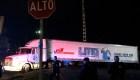 No podrán identificar 85 cuerpos que deambulaban en tráilers en Guadalajara