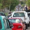 ¿Cómo se vive la espera de días para comprar gasolina en Venezuela?