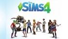 Sims 4: Gratis para todos sus usuarios hasta el 28 de mayo