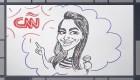 Anitta: La exitosa carrera internacional de la artista brasileña