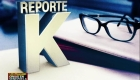 Reporte K: ¿Son las cárceles venezolanas cámaras de tortura?