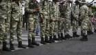 Militares detenidos dicen que se los tortura en prisión