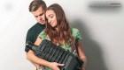 La increíble respuesta de esta pareja ante la presión de tener un bebé