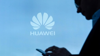 Operadores en Europa y Asia le dan la espalda a Huawei*