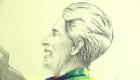Homenaje a Chavela Vargas a 100 años de su nacimiento