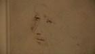 #ElDatoDeHoy: Exhiben bocetos de las obras más famosas de Da Vinci