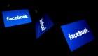 #CifraDelDía: 2.200 millones de cuentas falsas eliminó Facebook