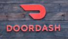 Doordash recibe $600 millones en su serie G de inversiones
