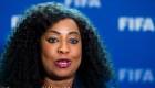 Secretaria general de la FIFA opina cómo erradicar el racismo en el fútbol