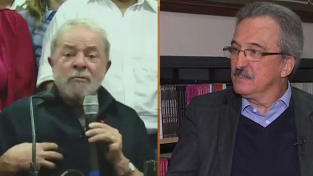 Brasil: Exsecretario de Lula da Silva confiado en que volverán al Gobierno