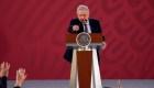 """AMLO acusa propaganda """"del hampa del periodismo"""""""