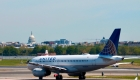 Cambios en la junta directiva de Avianca