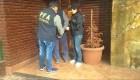 Un argentino es acusado de financiar al ELN