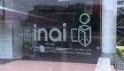 AMLO y el INAI niegan filtración de lista de periodistas
