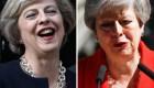 Desde el referendum hasta la renuncia de May: así fue el camino del brexit