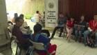 Costa Rica, una nueva esperanza para los venezolanos