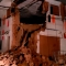 Sismo de gran magnitud sacude a Perú