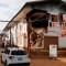 Vizcarra: El terremoto más fuerte en 12 años